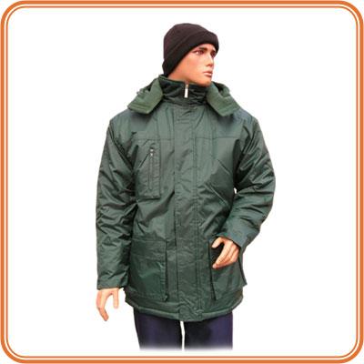У нас всегда можно недорого купить куртку от уличных и скейт-брендов, а также функциональные зимние модели